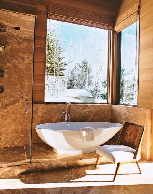 Luxurious simplicity-4