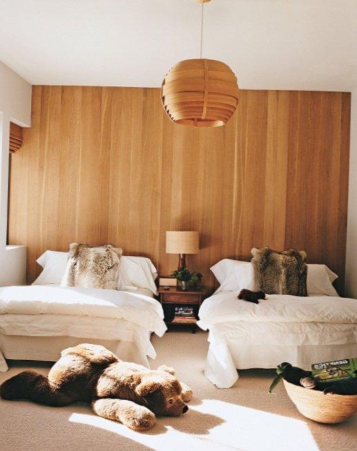 Luxurious simplicity-6