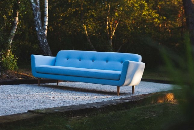 Sits - European brand wonderful soft furniture-10