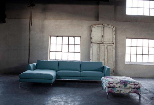 Sits - European brand wonderful soft furniture-12
