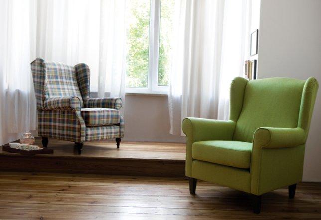 Sits - European brand wonderful soft furniture-13