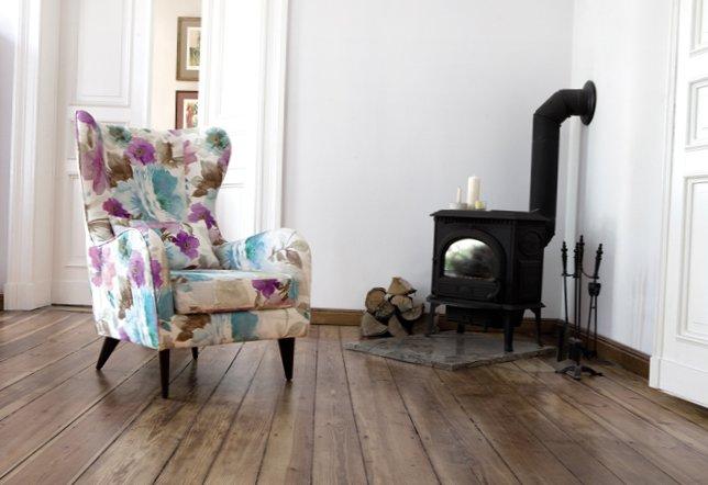 Sits - European brand wonderful soft furniture-18