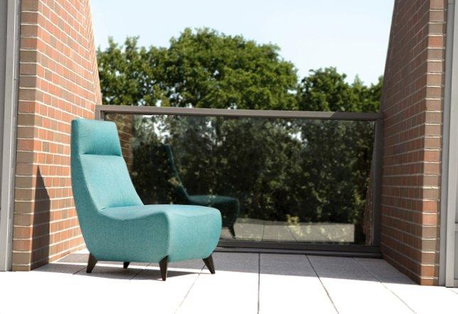 Sits - European brand wonderful soft furniture-19