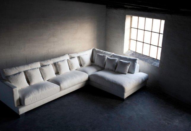 Sits - European brand wonderful soft furniture-20
