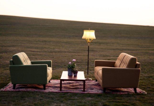 Sits - European brand wonderful soft furniture-3