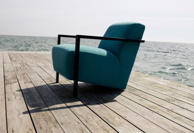 Sits - European brand wonderful soft furniture-7