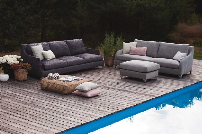Sits - European brand wonderful soft furniture-9