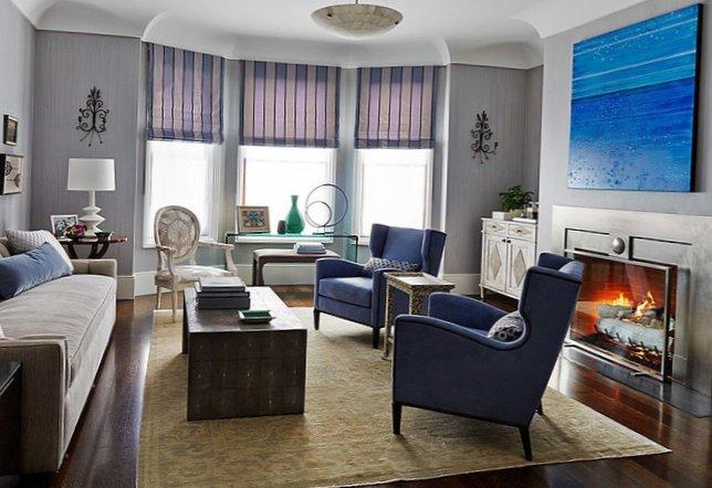 Spacious apartment in San Francisco-2