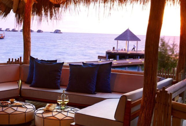 Stunning Viceroy Hotel in Maldives-17