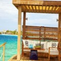 Stunning Viceroy Hotel in Maldives-thumbnail