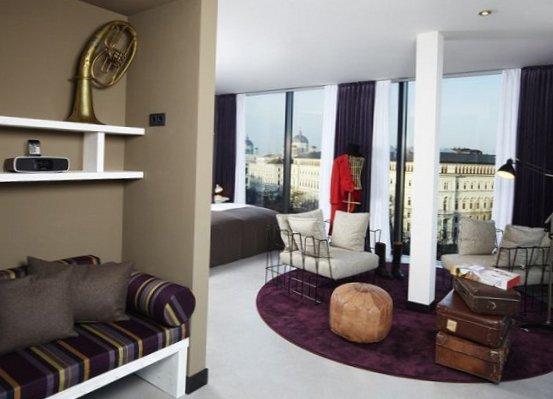 25-Hours-Hotel-Spectacle-Vienna-3.jpg