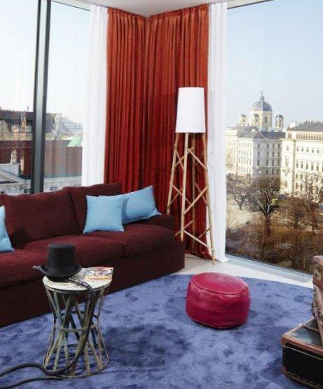 25-Hours-Hotel-Spectacle-Vienna-5.jpg