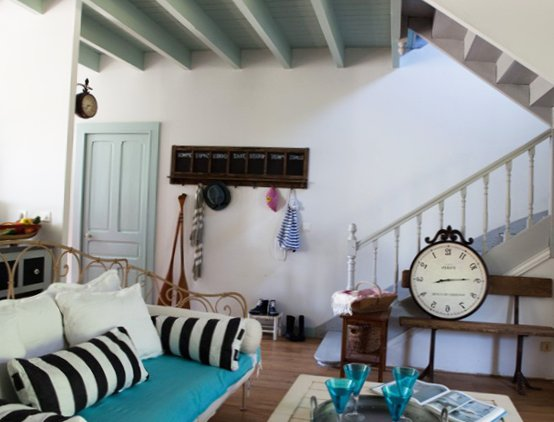A-holiday-home-in-France-1.jpg