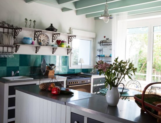 A-holiday-home-in-France-6.jpg