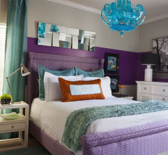 A-small-but-bold-bedroom-1.jpg
