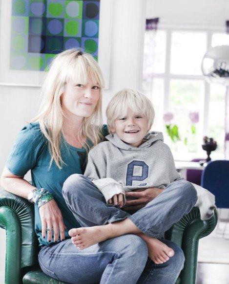 Another-Scandinavian-miracle-10.jpg