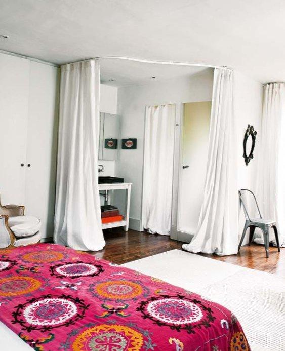 Apartment-in-Barcelona-12.jpg