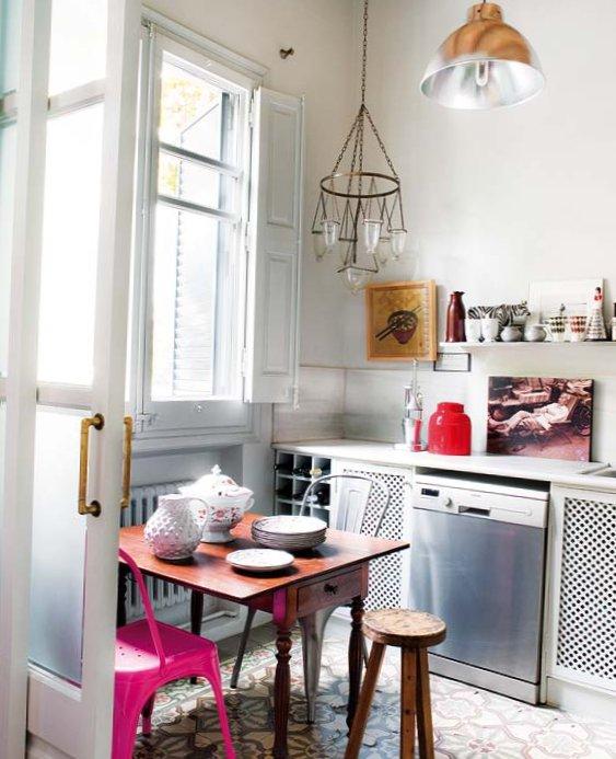 Apartment-in-Barcelona-5.jpg