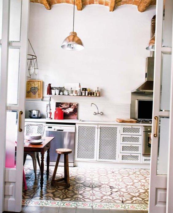 Apartment-in-Barcelona-6.jpg