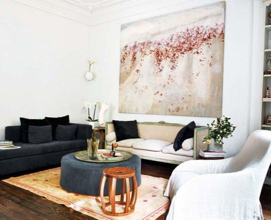Apartment-in-Barcelona-8.jpg