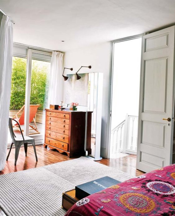 Apartment-in-Barcelona-9.jpg