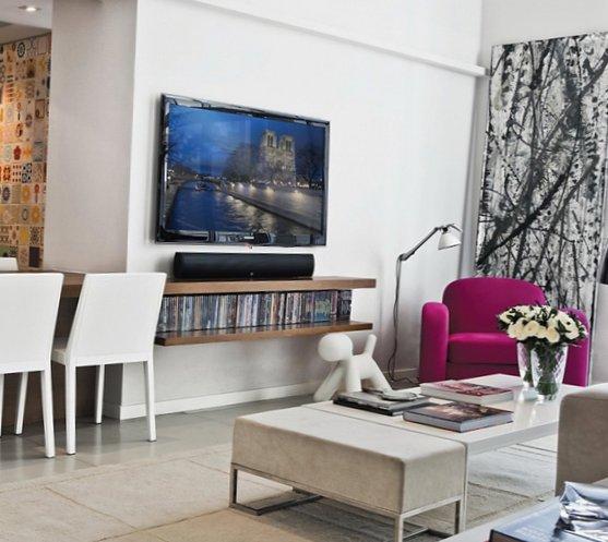 Apartment-in-Brazil-2.jpg