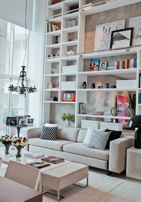 Apartment-in-Brazil-3.jpg