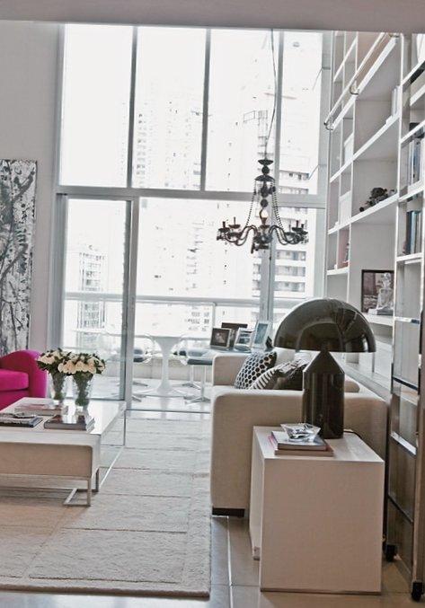 Apartment-in-Brazil-4.jpg