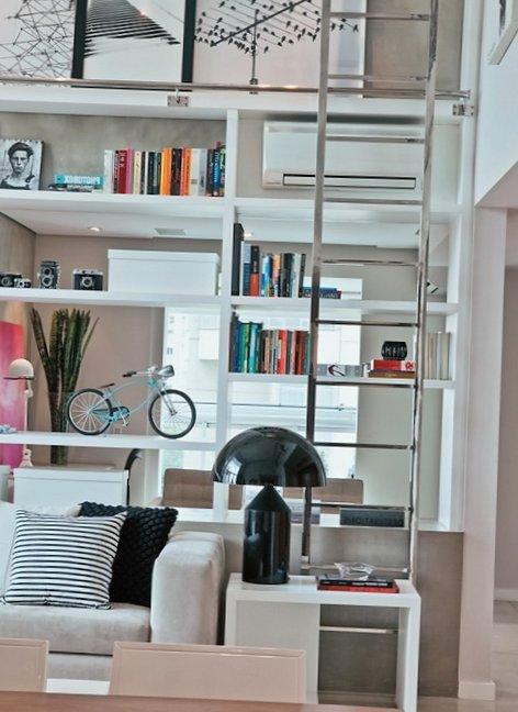 Apartment-in-Brazil-5.jpg