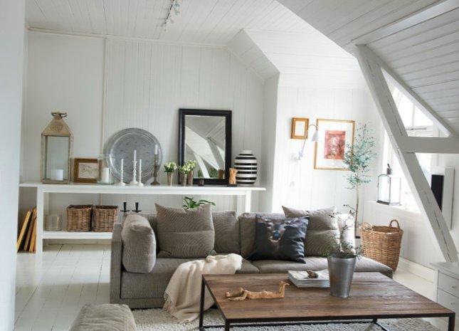 Apartment-in-Norway-1.jpg