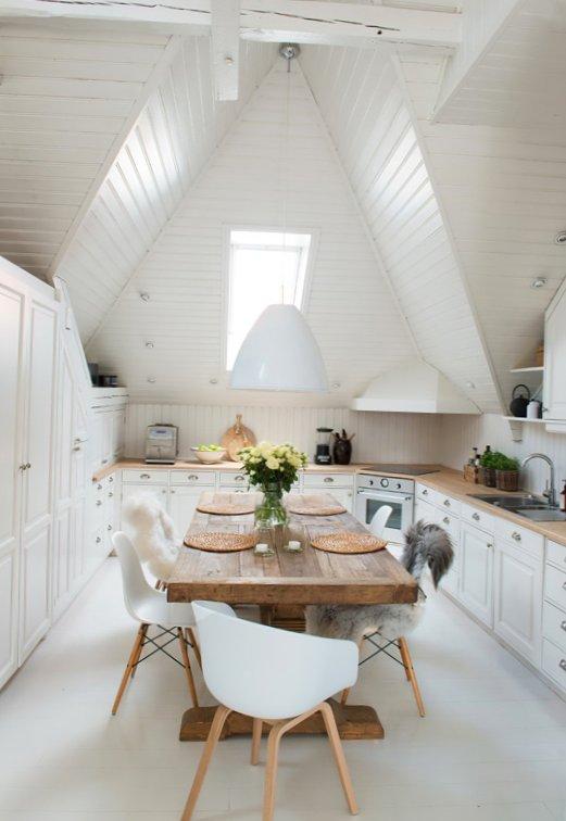 Apartment-in-Norway-3.jpg