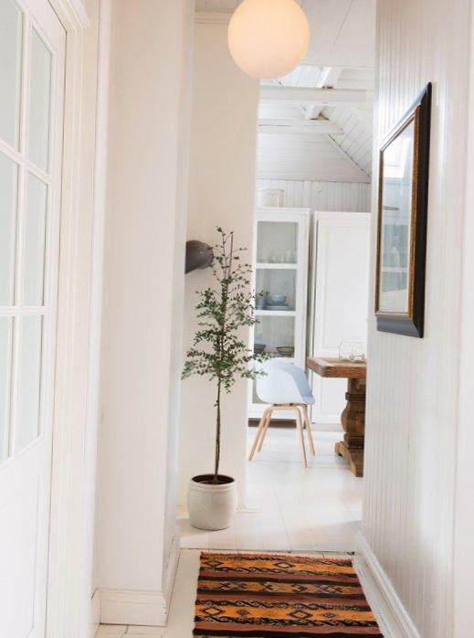 Apartment-in-Norway-4.jpg