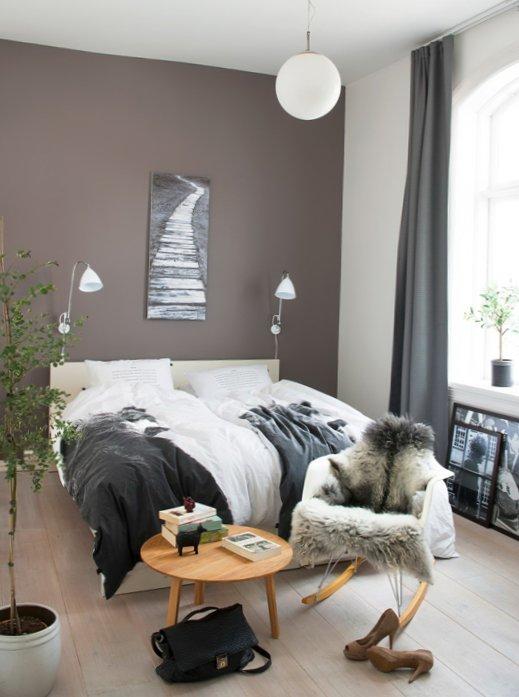 Apartment-in-Norway-5.jpg