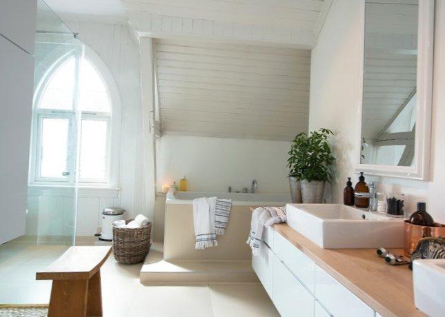 Apartment-in-Norway-6.jpg