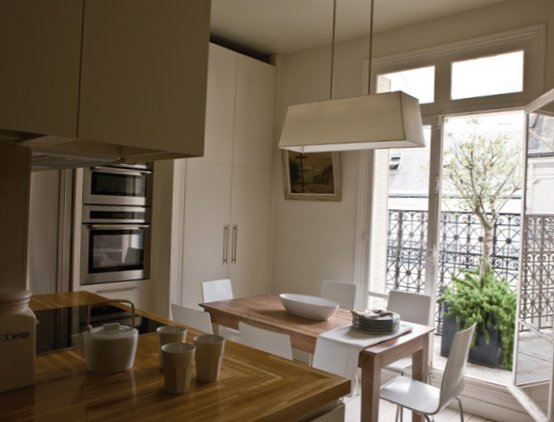 Apartment-in-beige-5.jpg
