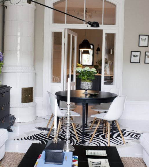 Apartment-in-the-center-of-Stockholm-2.jpg