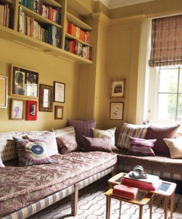 Apartment-of-interior-designer-in-London-7.jpg