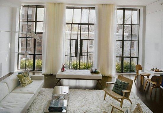 Apartments-in-new-York-1.jpg
