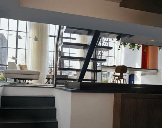 Apartments-in-new-York-11.jpg