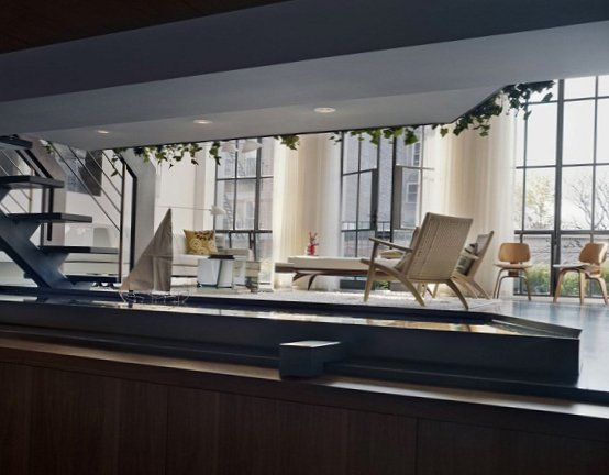 Apartments-in-new-York-12.jpg