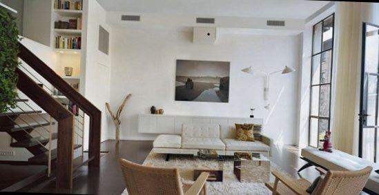 Apartments-in-new-York-3.jpg