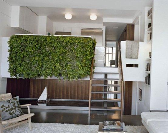 Apartments-in-new-York-5.jpg