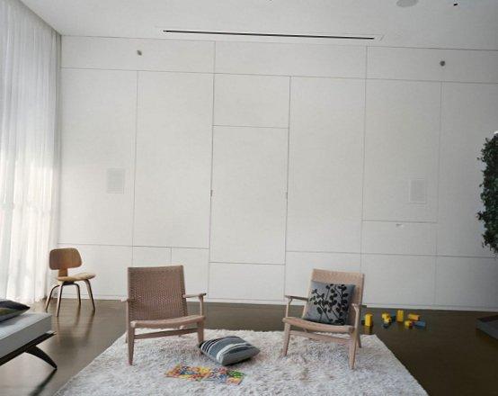 Apartments-in-new-York-6.jpg