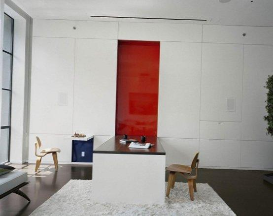 Apartments-in-new-York-7.jpg