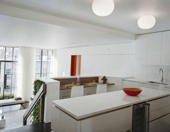 Apartments-in-new-York-9.jpg