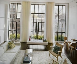 Apartments-in-new-York-thumbnail.jpg