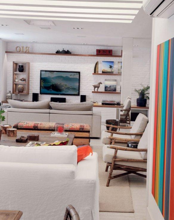 Apartments-on-the-beach-in-Rio-2.jpg