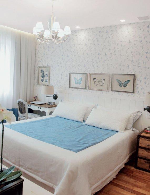 Apartments-on-the-beach-in-Rio-7.jpg