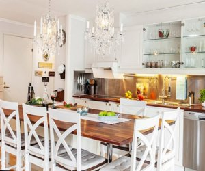 Beautiful-Scandinavian-kitchen-thumbnail.jpg
