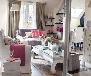 Beautiful-apartment-thumbnail.jpg